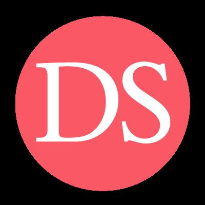 logotipo el DiarioSolidario